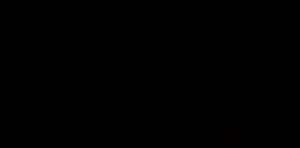 Cristina Hernandez Design Logo